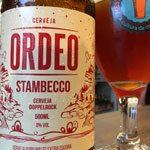 4-cervejas-de-caxias-do-sul_ordeo-stambecco