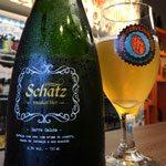 4-cervejas-de-caxias-do-sul_schatz-muskat