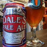 cervejas-americanas-da-oskar-blues_dales-pale-ale