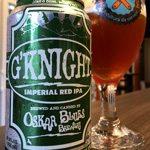 cervejas-americanas-da-oskar-blues_gknight