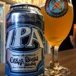 cervejas-americanas-da-oskar-blues_ipa
