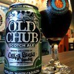 cervejas-americanas-da-oskar-blues_old-chub