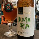 cervejas-da-noi-de-niteroi_amara