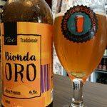 cervejas-da-noi-de-niteroi_bionda-oro