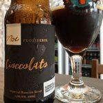 cervejas-da-noi-de-niteroi_ciocolatto