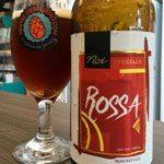 cervejas-da-noi-de-niteroi_rossa