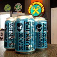 cervejas-mais-vendidas-de-2016_brewdog-punk-ipa