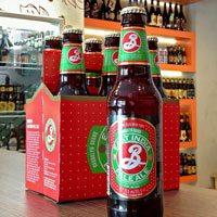 cervejas-mais-vendidas-de-2016_brooklyn-east-ipa