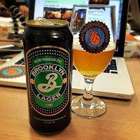 cervejas-mais-vendidas-de-2016_brooklyn-lager