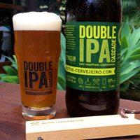 cervejas-mais-vendidas-de-2016_mc-double-ipa