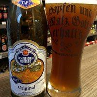 cervejas-mais-vendidas-de-2016_schneider-weisse-tap-7