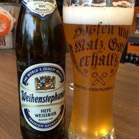 cervejas-mais-vendidas-de-2016_weihenstephaner-hefeweissbier