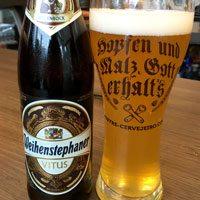 cervejas-mais-vendidas-de-2016_weihenstephaner-vitus
