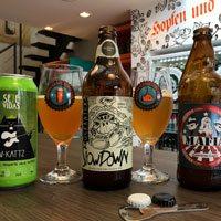 3 cervejas de Niterói – Episódio 218