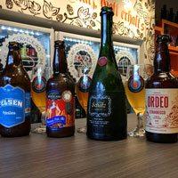 4 Cervejas de Caxias do Sul – Episódio 219