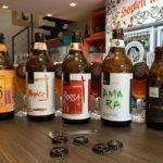 Cervejas da Noi de Niterói – Episódio 217