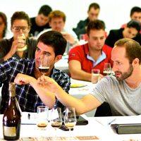 Rede Mestre-Cervejeiro.com fecha parceria com o Instituto da Cerveja