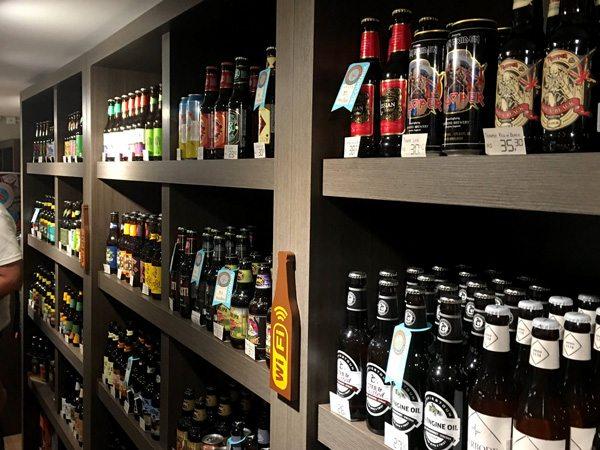 loja-de-cerveja-artesanal-salvador_2