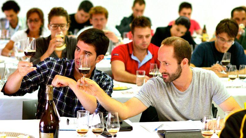 mestre-cervejeiro-parceria-instituto-da-cerveja
