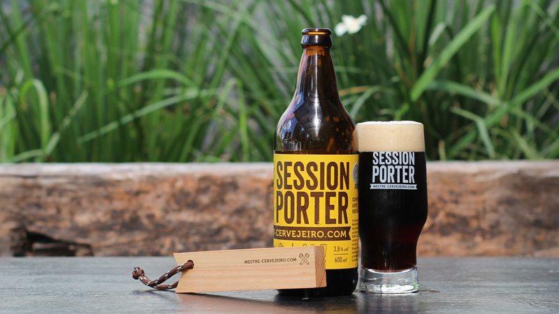 cerveja-para-pascoa_mc-session-porter