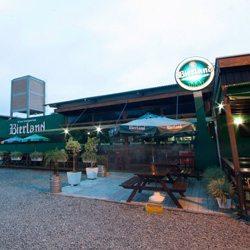 cervejaria-em-blumenau_bierland-2