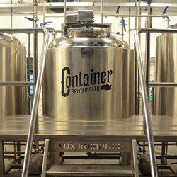 cervejaria-em-blumenau_container