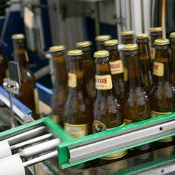 cervejaria-em-blumenau_eisenbahn