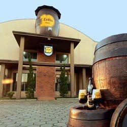 cervejaria-em-blumenau_zehn-bier