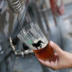 cervejarias-em-curitiba_bastards-2