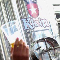 cervejarias-em-curitiba_klein