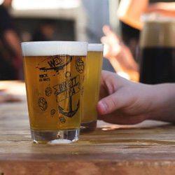 cervejarias-em-curitiba_way-beer