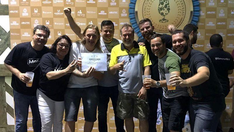 concurso-brasileiro-2017_cervejas-premiadas