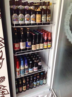 loja-de-cerveja-artesanal-americana_2