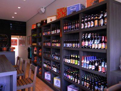loja-de-cerveja-artesanal-americana_3