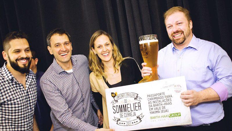 edu-pelizzon_campeonato-brasileiro-de-sommelier-de-cervejas