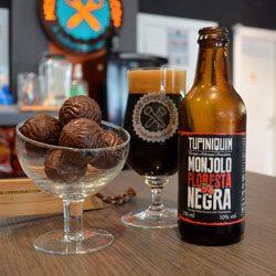 harmonizacoes-de-cerveja-com-chocolate_amargo