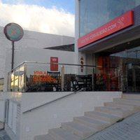 Cerveja artesanal em Campina Grande: Inauguração da loja Mestre-Cervejeiro.com