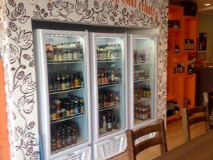 loja-de-cervejas-especiais-campina-grande_02
