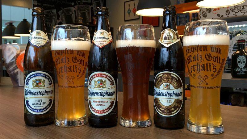 mestre-cervejeiro-campina-grande_weihenstephaner