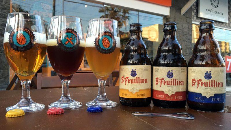 mestre-cervejeiro-campo-grande-aeroporto_st-feuillien