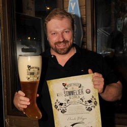 top-5_edu-pelizzon_campeonato-brasileiro-de-sommelier-de-cerveja