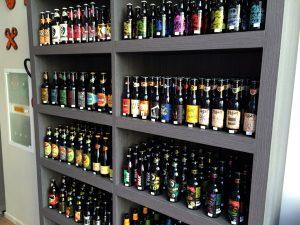 cerveja-artesanal_balneario-camboriu_02