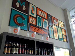 cerveja-artesanal_balneario-camboriu_03