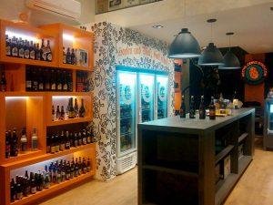 cerveja-artesanal_balneario-camboriu_06