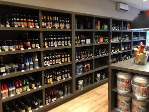 cerveja-artesanal_bauru_04