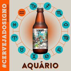 cerveja-do-signo_aquario