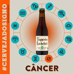 cerveja-do-signo_cancer