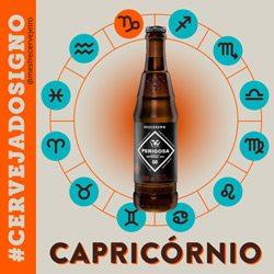 cerveja-do-signo_capricornio