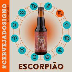 cerveja-do-signo_escorpiao