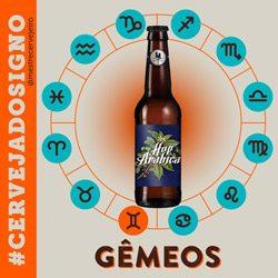 cerveja-do-signo_gemeos